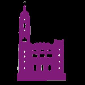 Málaga Guía