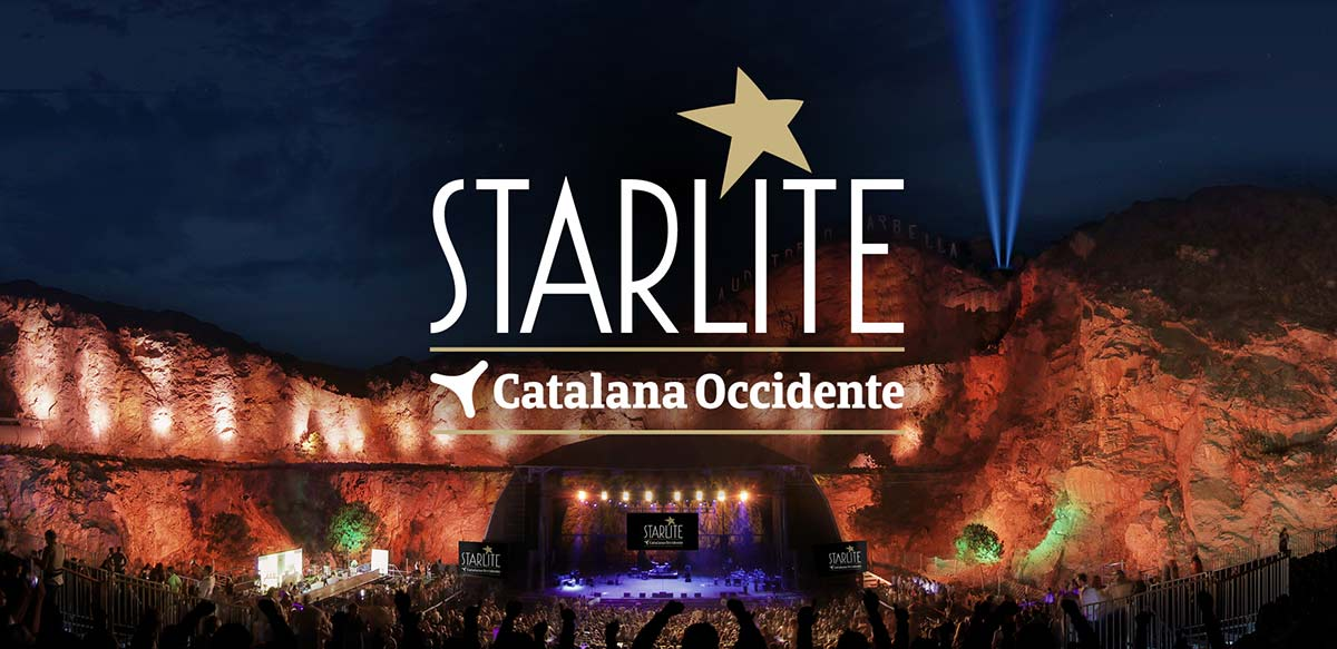 Starlite Catalana Occidente 2020